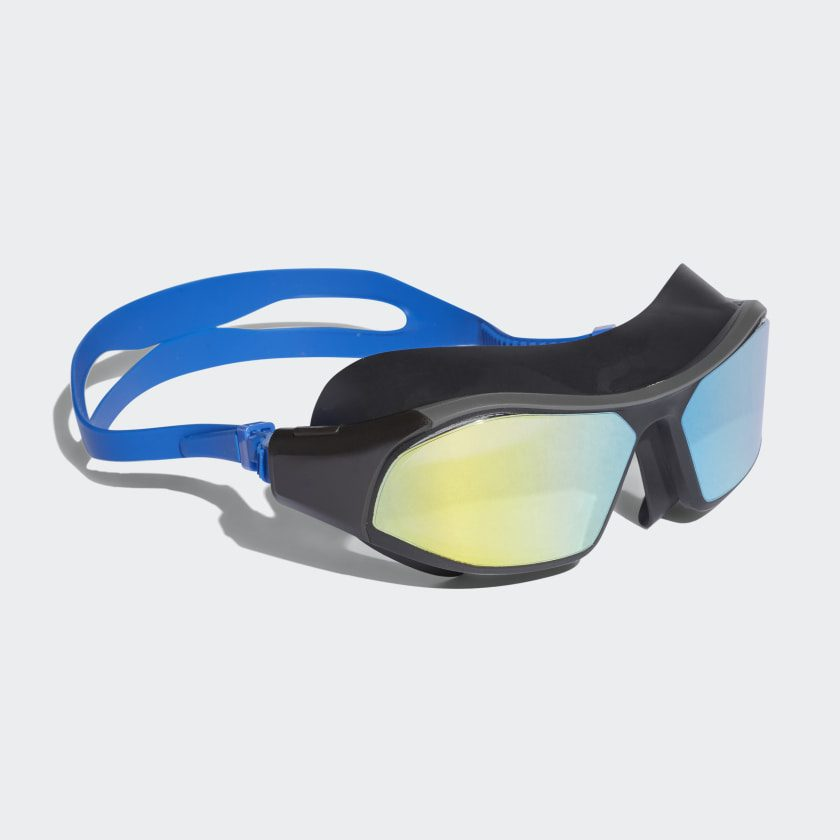 goggles (1)